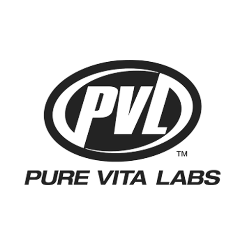 PVL Nutrients